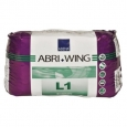 Abri-Wing L1 Belted Breathable - 90-135cm - Pack of 14